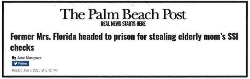 Headline (2).jpg