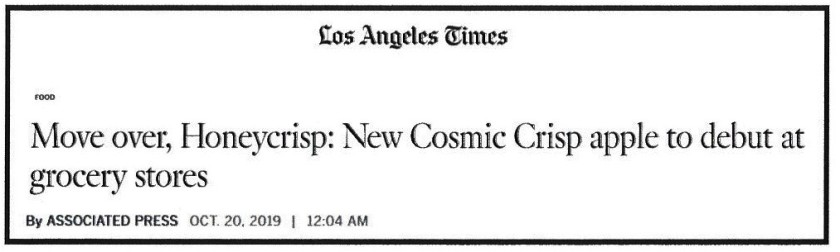 Headline LA Times (2)