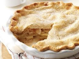 pie cropped