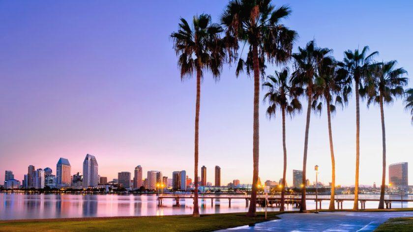 San-Diego-city-view_08302019-992x558