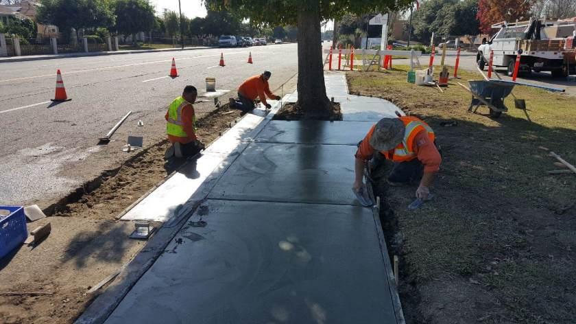 sidewalk repair_02