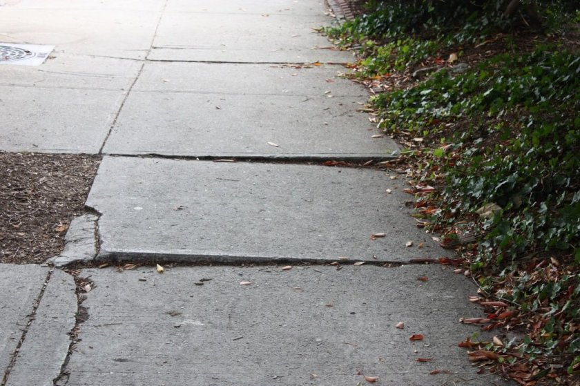 sidewalk_02