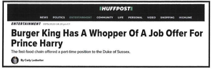 Whopper headline (2)