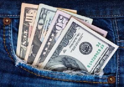 money in pocket larger