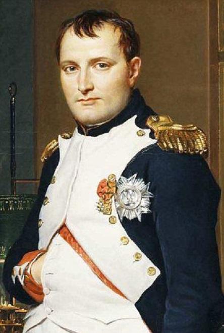 napoleon_01 larger