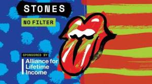 Rolling-Stones-2019-Tour-Logo-Alliance