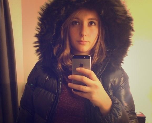 selfie_02 cropped