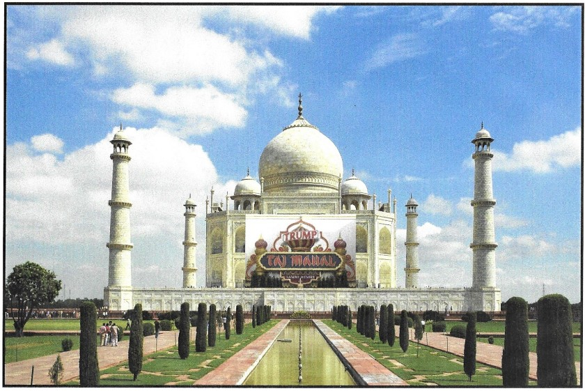 Taj altered (2)