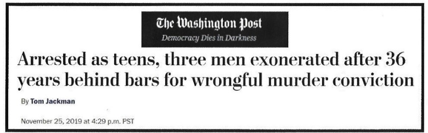 Washington Post (2)