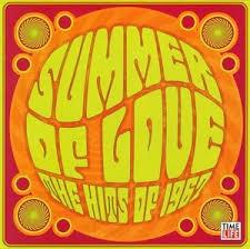 1967 summer of