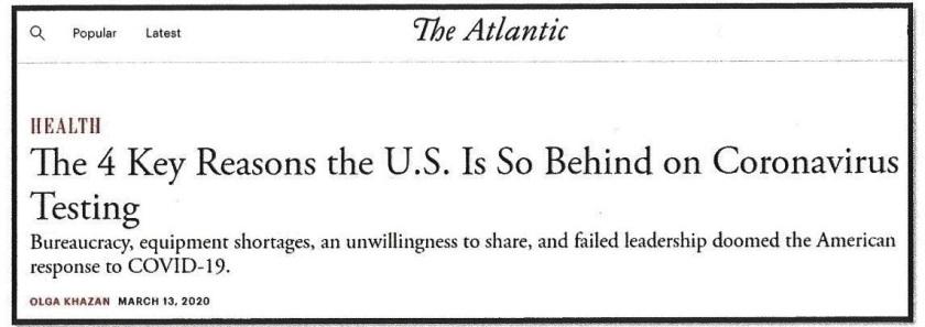 ATlantic (2)