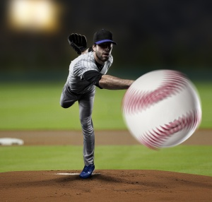 pitcher_02
