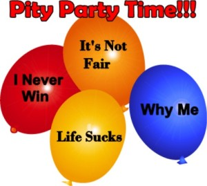 pity-party-time-cropped