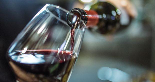 wine_02