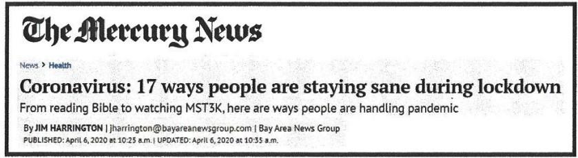 Headline (2)