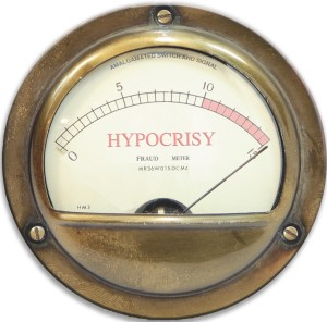 hypocrisy_meter cropped