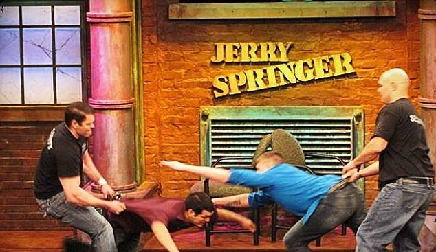 jerry cropped