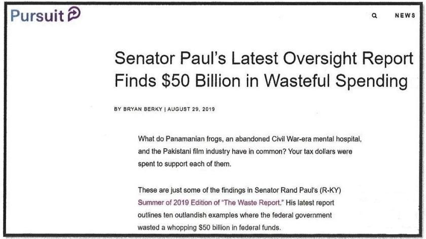 Rand Paul (2)