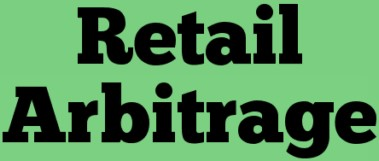 retail-arbitrage- cropped