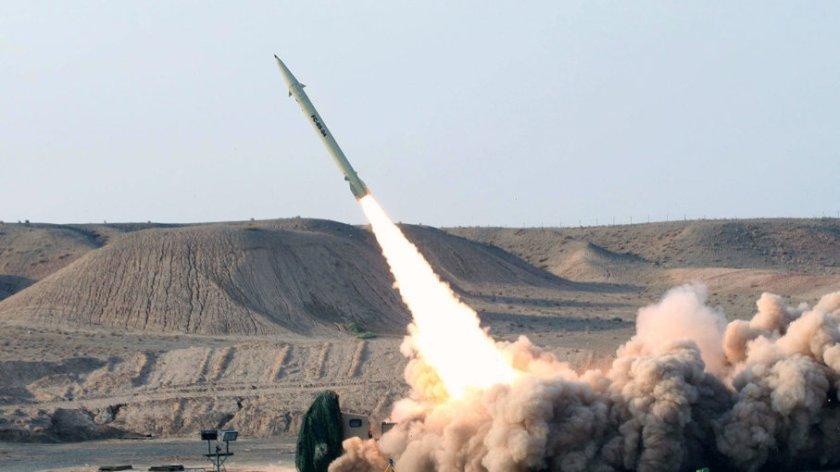 ballistic-missile-update