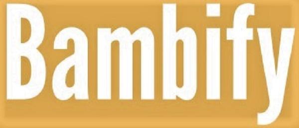 bambify_01 cropped larger