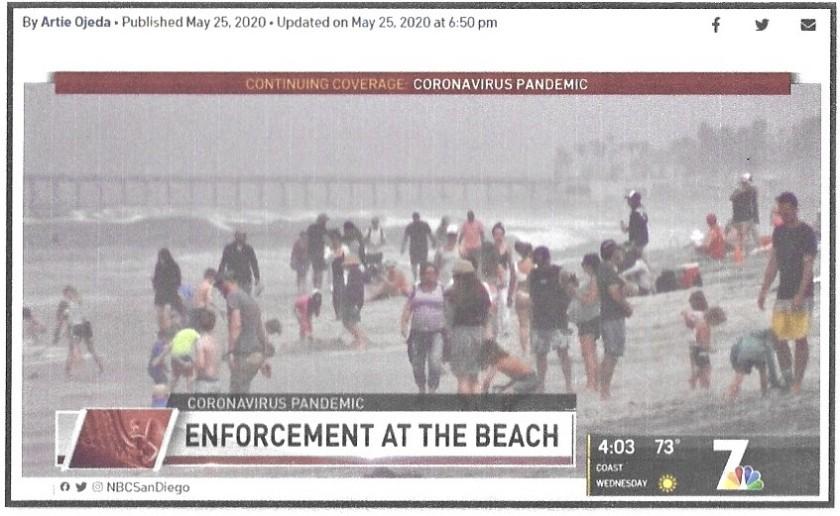 Beach 1 (2)