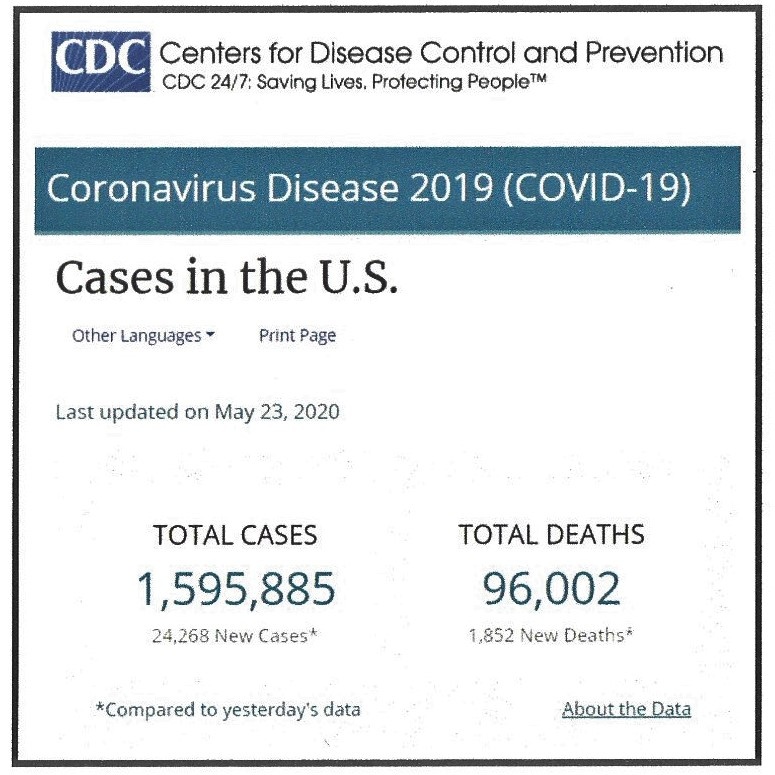 CDC (2)