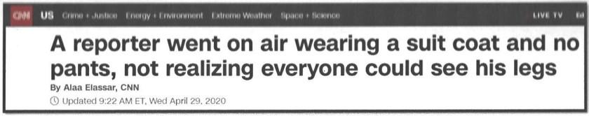 CNN (2)