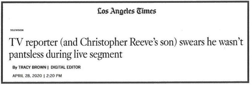 LA Times (2)