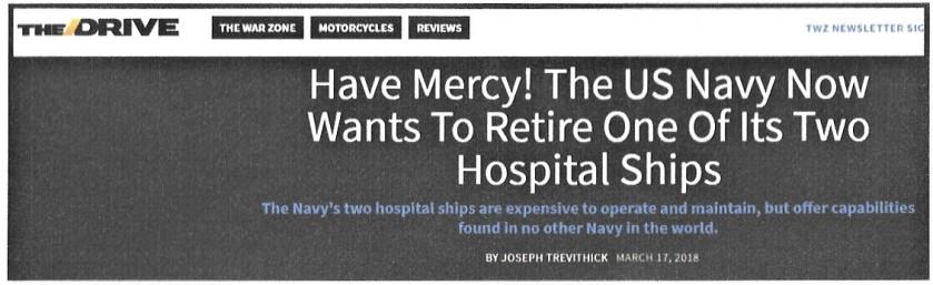 Mercy (2)