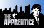 The_Apprentice_original_logo