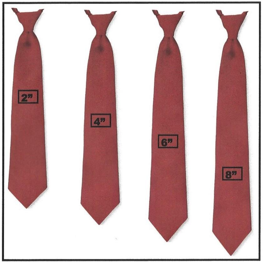Ties (2)