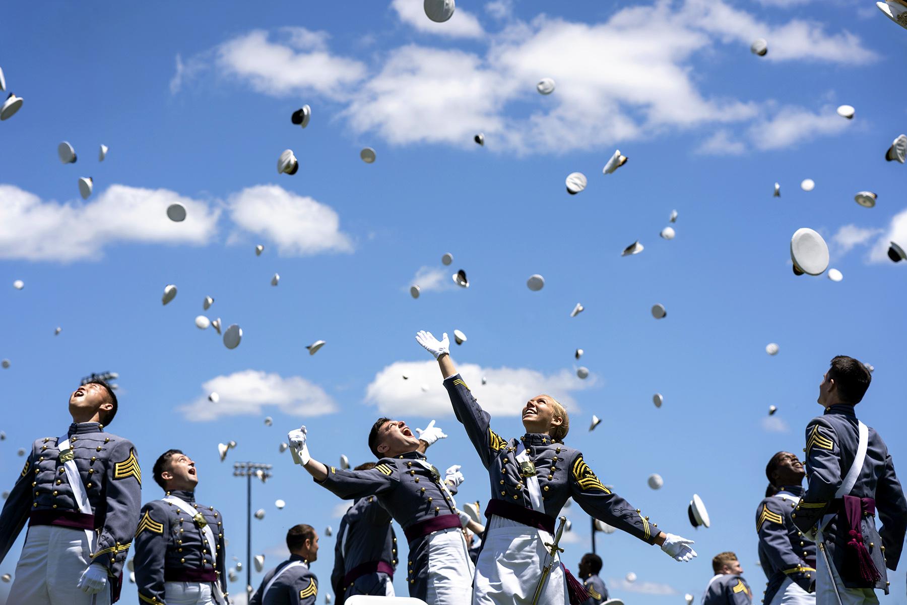cadets_02