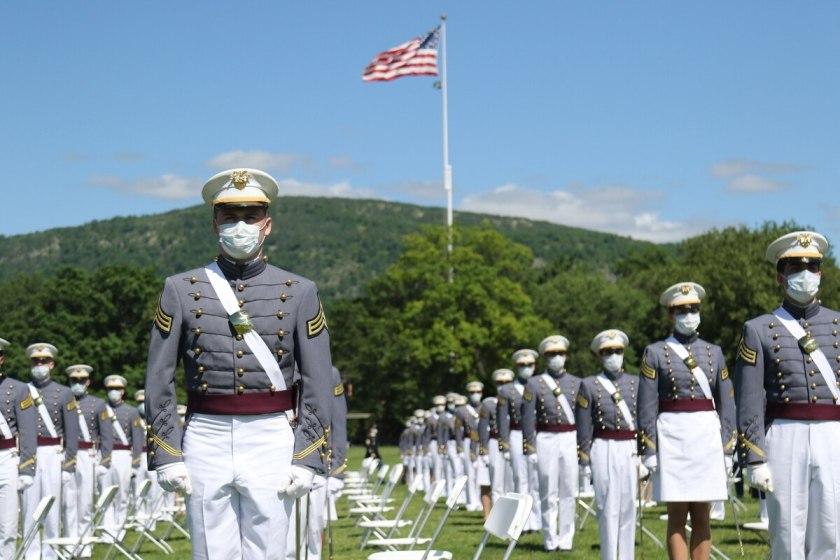 cadets_04