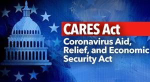 CARES-Act-logo cropped