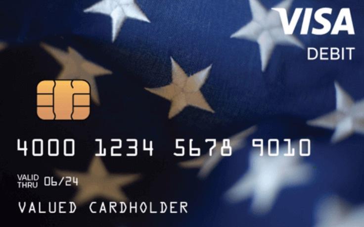 EIP-debit-card