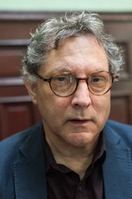 Fred-Kaplan-2019