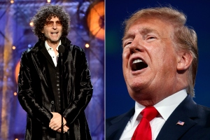 howard-stern-on-donald-trump