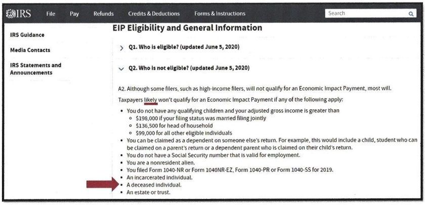 IRS (2)