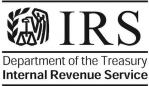 IRS_logo.5e46cc85dcef7 cropped