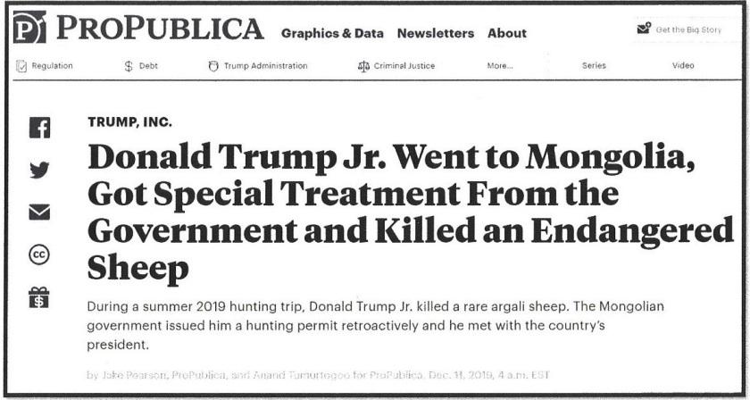 ProPublica (2)