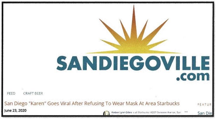 SanDiegoVille (2)