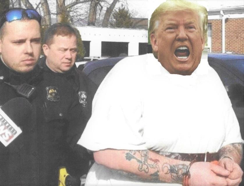 Trump (2) REV_01