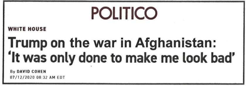 Afghanistan (2)