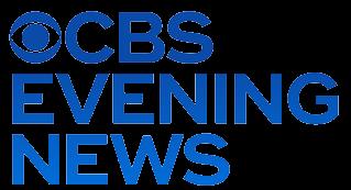 CBS_Evening_News_cropped