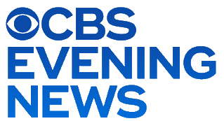 CBS_Evening_News_cropped