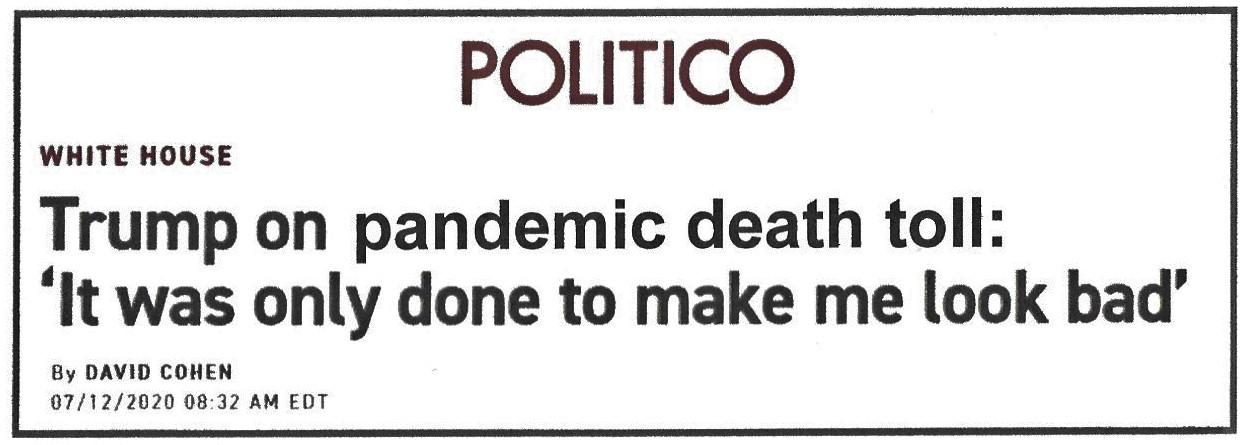 Deaths (2)