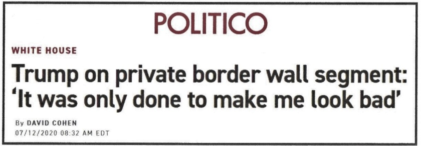 Headline Border Wall (2)