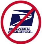 no usps cropped