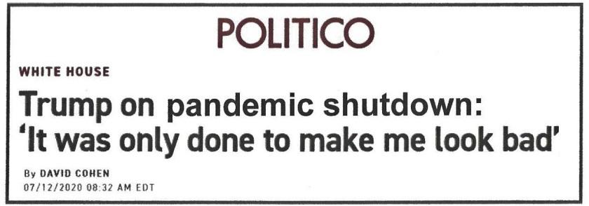 Shutdown (2)